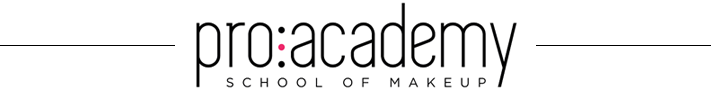Logo ProAcademy Wrocław
